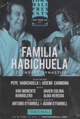 familia-habichuela