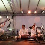 Sachal-Ensemble-1-©-Sachal-Studios