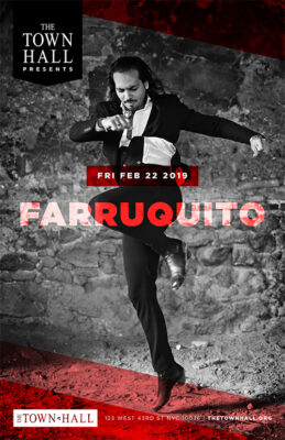 19-02-22_Farruquito_Program_v5-1